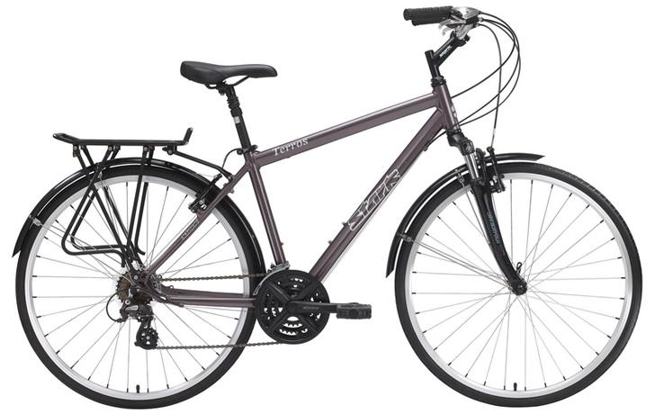 Картинки по запросу купить велосипед в москве